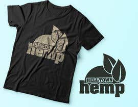#62 untuk Logo t-shirt design vector image oleh hasembd