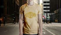 Proposition n° 72 du concours Graphic Design pour Logo t-shirt design vector image