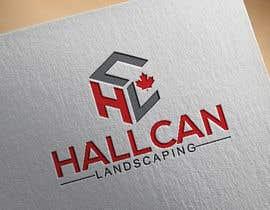 #61 para Logo design for landscaping business - 17/04/2019 11:20 EDT por armanhossain783
