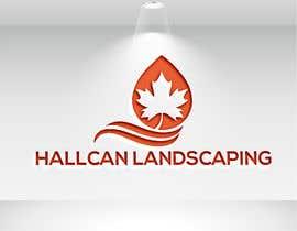 nº 35 pour Logo design for landscaping business - 17/04/2019 11:20 EDT par rakhiunislam676