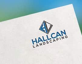 nº 42 pour Logo design for landscaping business - 17/04/2019 11:20 EDT par baccusohag67
