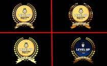 URGENT Need medal design for player of the week için Graphic Design41 No.lu Yarışma Girdisi