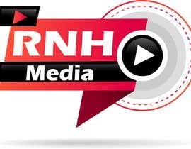 #176 cho Create a logo for a new media agency bởi hemfri