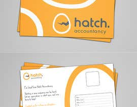 #16 untuk Design a postcard for leaflet advertisement oleh tareqhossain28