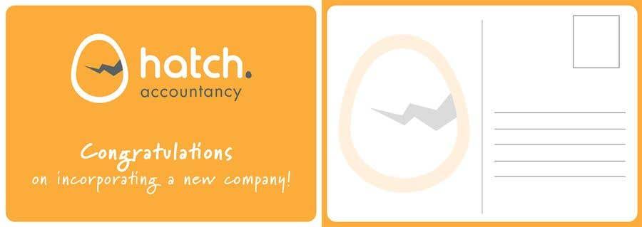 Inscrição nº 4 do Concurso para Design a postcard for leaflet advertisement