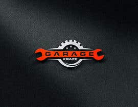 #154 for Design a Logo by KleanArt
