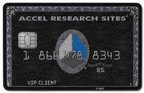 Logo Design Contest Entry #11 for Design a credit card