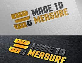 #465 Made to measure részére Bhavesh57 által