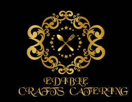 #9 para Logo for Catering por Lmlogo096