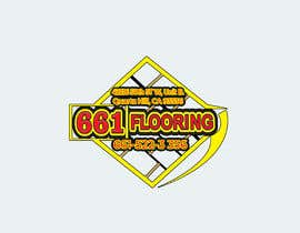 #29 for 661 FLOORING by stcserviciosdiaz