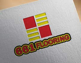 #43 for 661 FLOORING by as9411767