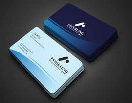 #4 for Logo Design & Business Card by jimlover007