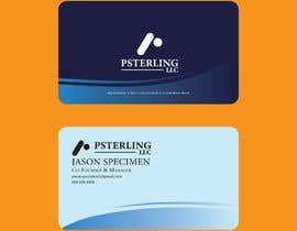 Číslo 9 pro uživatele Logo Design & Business Card od uživatele jimlover007