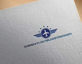 #519 for Logo and brand design by shredowanhridoy6