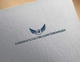 #864 untuk Logo and brand design oleh nayankarmakar79