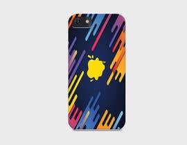 Nro 6 kilpailuun iPhone Case Design käyttäjältä plusjhon13