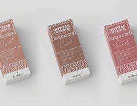#1 for Diseño Caja Productos y otros af BRWarrior