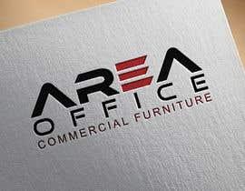#102 for logo Design - af armanhossain783