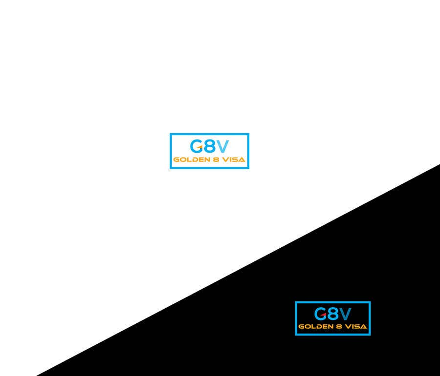 Kilpailutyö #20 kilpailussa Logo design - 17/04/2019 21:36 EDT
