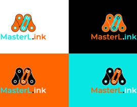 #147 cho Create Logo for masterl.ink bởi jahirulhqe