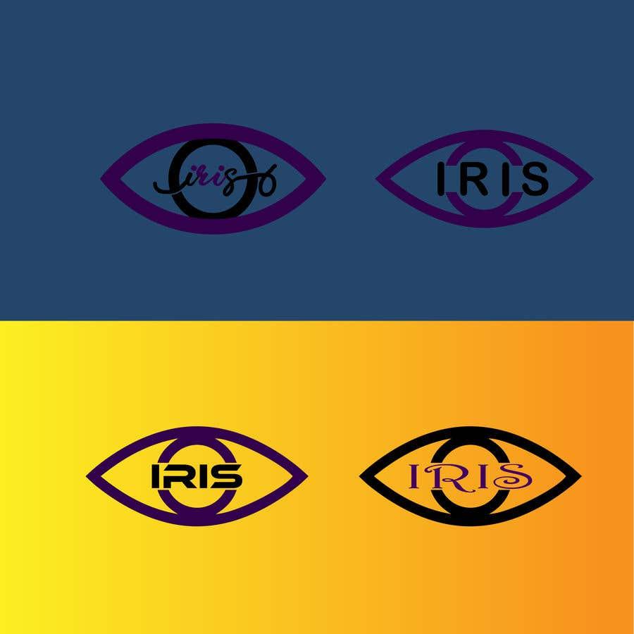 Inscrição nº 20 do Concurso para Logo Design required