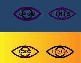 #20 for Logo Design required af Imran31002