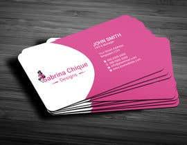 #22 for Create logo and business card design af MdFerozsorder