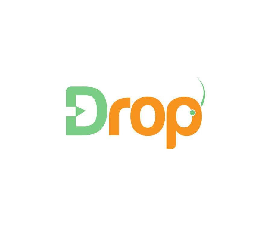 Kilpailutyö #90 kilpailussa Design Logo for Ride Sharing Application