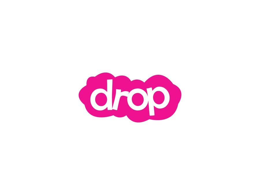 Kilpailutyö #79 kilpailussa Design Logo for Ride Sharing Application