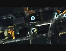 allencold tarafından 15 second trailer için no 18