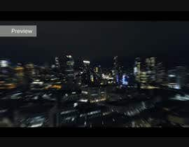 georgeferns87 tarafından 15 second trailer için no 12