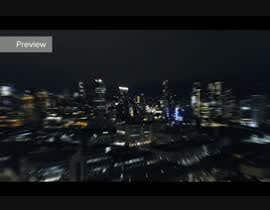 #12 for 15 second trailer by georgeferns87