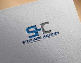 #141 untuk logo Design oleh heisismailhossai