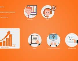 #3 for Graphics for a website af COSTINTUDOR