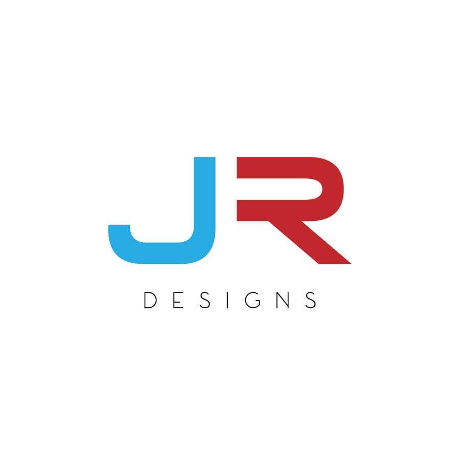 Kilpailutyö #79 kilpailussa Create company Logo