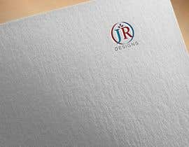 Nro 176 kilpailuun Create company Logo käyttäjältä araruf009
