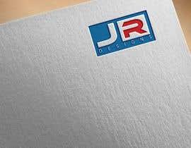 Nro 177 kilpailuun Create company Logo käyttäjältä araruf009
