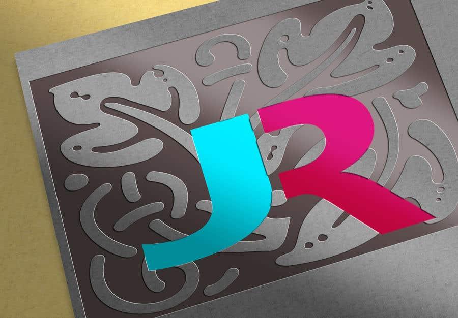 Kilpailutyö #231 kilpailussa Create company Logo