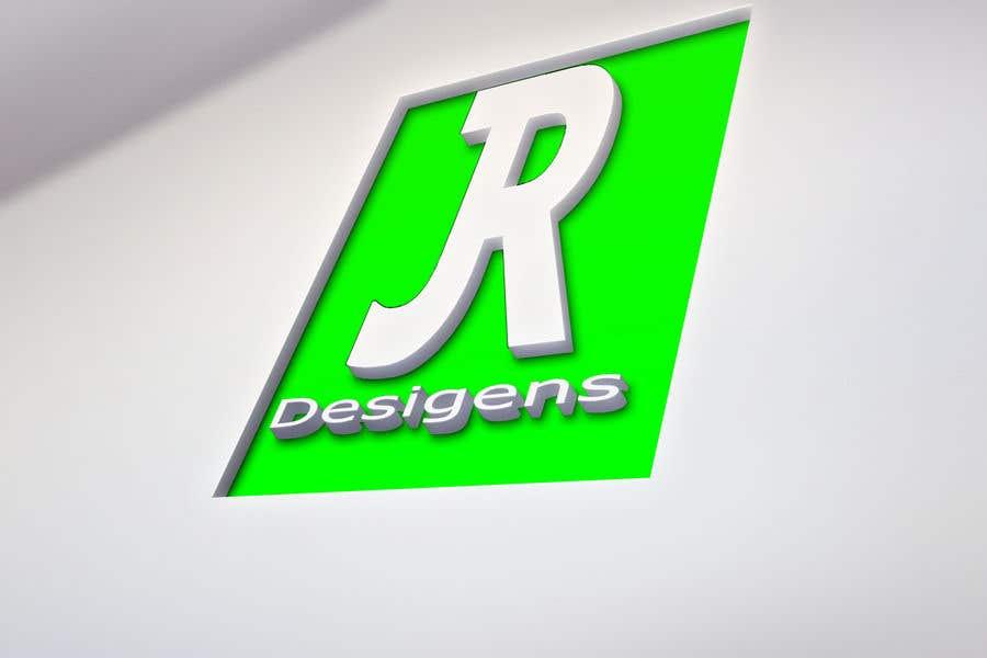 Kilpailutyö #279 kilpailussa Create company Logo