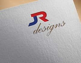 Nro 110 kilpailuun Create company Logo käyttäjältä alomruku1988
