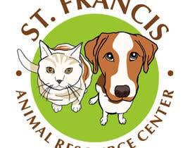 reddmac tarafından St. Francis Animal Resource Center için no 242