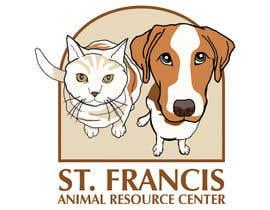 reddmac tarafından St. Francis Animal Resource Center için no 243