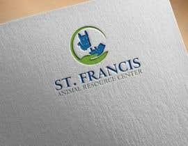 #236 pentru St. Francis Animal Resource Center de către amdad1012