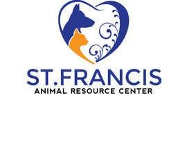 Nro 255 kilpailuun St. Francis Animal Resource Center käyttäjältä SKHUZAIFA