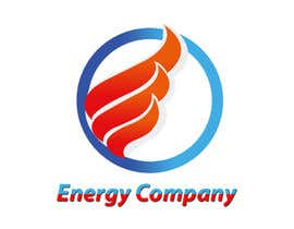 #294 for Logo and website for an energy company af MtechSoft