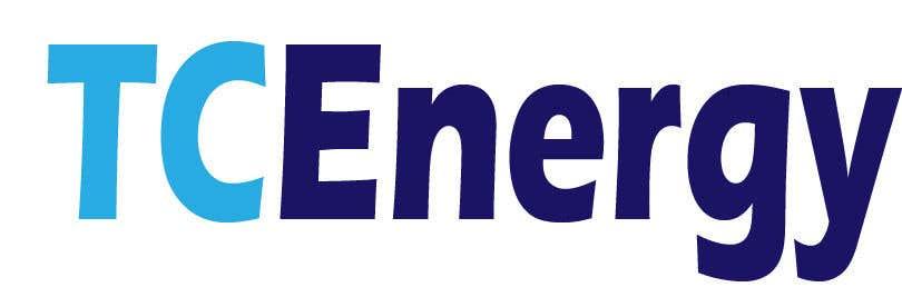 Proposition n°289 du concours Logo and website for an energy company