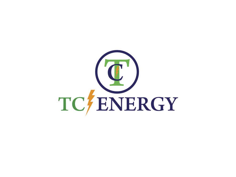 Proposition n°283 du concours Logo and website for an energy company