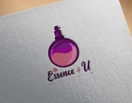 #292 pentru Logo and Slogan de către naikwebs