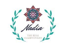 #81 untuk Design me a logo oleh fatinamirahhas