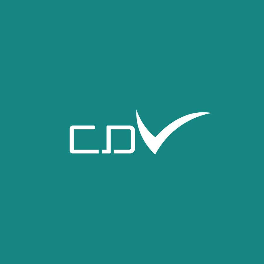 Penyertaan Peraduan #28 untuk Logo dental orthodontic